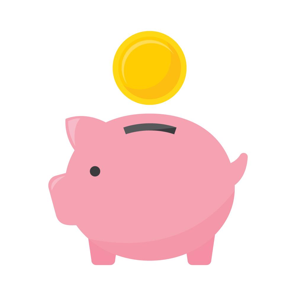Bolsas No Tejido - Low Cost